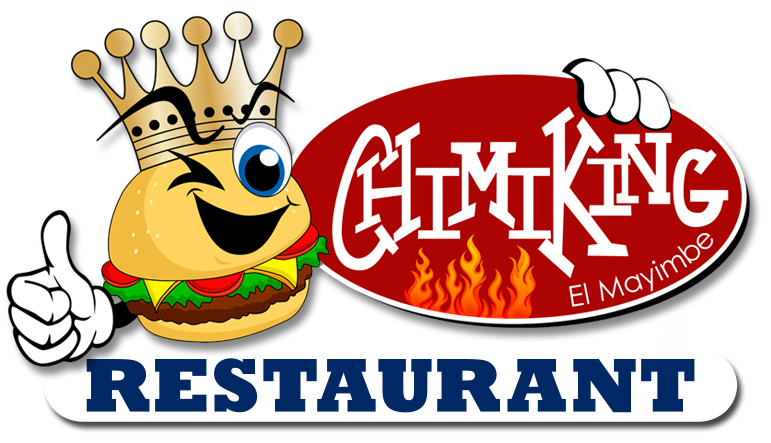 ChimikingRestauantLOGO